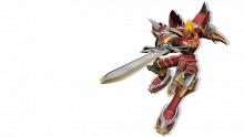 Digimon-World-Next-Order-DWNO-03-02-12-2016