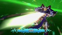 Digimon-World-Next-Order-DWNO-04-02-12-2016