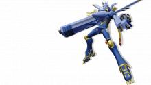 Digimon-World-Next-Order-DWNO-05-02-12-2016
