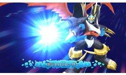 Digimon World Next Order DWNO 06 10 11 2016