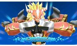 Digimon World Next Order DWNO 22 24 11 2016