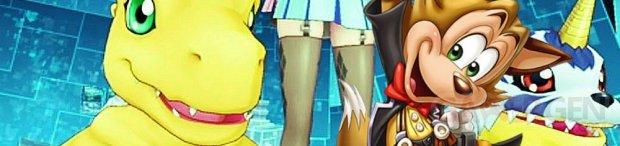 Digimon World Next Order Famitsu verdict impressions note (2)