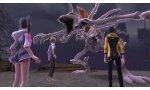 Digimon World: Next Order - Quatre nouvelles images pour le jeu PSVita