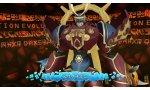 Digimon World: Next Order - Une longue vidéo japonaise de cinq minutes