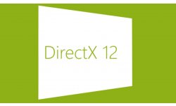 directx12 1