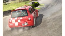 DiRT Rally image screenshot 1
