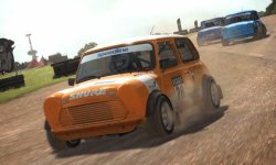 DiRT Rally image screenshot 6