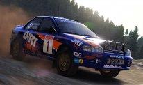 dirt rally01