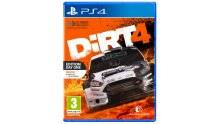 DiRT4DAY1_PS4_FOB 2D_PEGI FRE