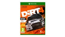 DiRT4DAY1_XBONE_FOB 2D_PEGI FRE