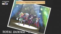 Disagaea A promised revisited 8