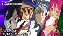 Disagaea A promised revisited 9