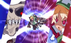 Disgaea 4 A Promise Revisited 14 02 2014 screenshot 11