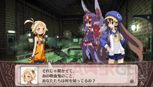 Disgaea 4 Return 26 01 2014 screenshot 37