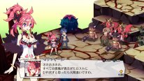 Disgaea 5   Captures illustrations 11