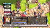 Disgaea 5   Captures illustrations 1