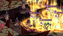 Disgaea 5   Captures illustrations 2
