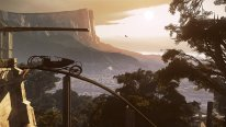 Dishonored 2 04 08 2016 screenshot (2)