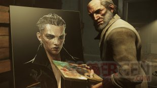 Dishonored 2 04 08 2016 screenshot (4)