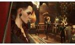 dishonored 2 arkane studios bethesda generique fin histoire comprehension