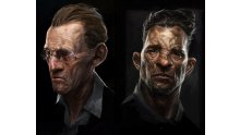 Dishonored 2 artworks 1
