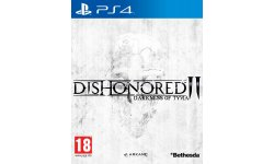 dishonored 2 darkness of tyvia full
