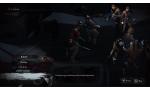 Dishonored 2 : date de sortie pour la Mise à Jour 2 avec la Difficulté personnalisée et le Choix de la mission