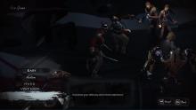 Dishonored-2_Difficulté-Personnalisée