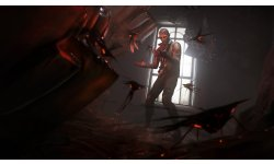 Dishonored 2 FHD3