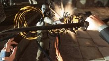 Dishonored 2  images (2)