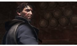Dishonored 2  images (4)