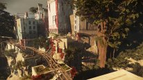 Dishonored 2  images (5)