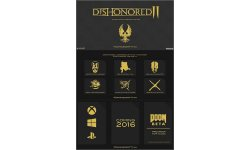 Dishonored II Darkness of Tyvia 720
