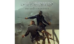 dishonored2art2