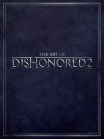 dishonored2art