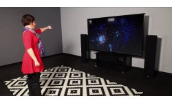 Disney Fantasia Music Evolved Kinect