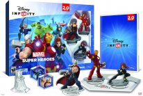 disney infinity 2 0 cover jaquette boxart ps4