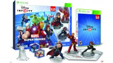 disney-infinity-2-0-cover-jaquette-boxart-xbox-360
