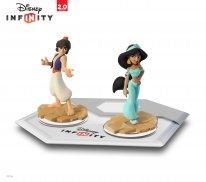 Disney Infinity 2 0 Marvel Super Heroes 07 08 2014 Aladdin Jasmine art 0
