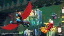 Disney Infinity 2 0 Marvel Super Heroes 12 09 2014 screenshot 1