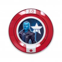 Disney Infinity 2 0 Marvel Super Heroes 23 07 2014 figurine (11)