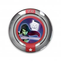 Disney Infinity 2 0 Marvel Super Heroes 23 07 2014 figurine (12)