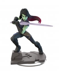 Disney Infinity 2 0 Marvel Super Heroes 23 07 2014 figurine (3)