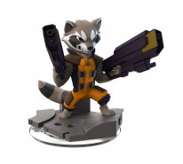 Disney Infinity 2 0 Marvel Super Heroes 23 07 2014 figurine (5)