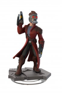 Disney Infinity 2 0 Marvel Super Heroes 23 07 2014 figurine (6)