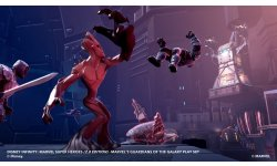 Disney Infinity 2 0 Marvel Super Heroes 23 07 2014 screenshot (17)