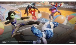 Disney Infinity 2 0 Marvel Super Heroes 23 07 2014 screenshot (1)