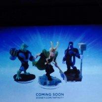 Disney Infinity 2 0 Marvel Super Heroes 27 07 2014 pic 1