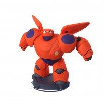 Disney Infinity 2 0 Marvel Super Heroes 27 08 2014 Hiro Baymax figurine 2