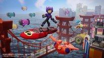 Disney Infinity 2 0 Marvel Super Heroes 27 08 2014 Hiro Baymax screenshot 6